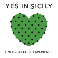 yes-in-sicily
